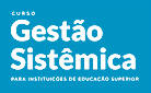 Gestão Sistemica