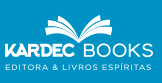 Kardec Books